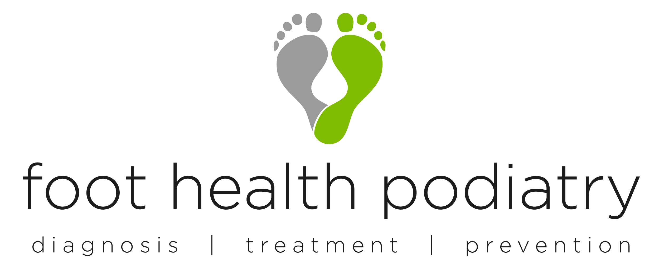 Foot Health Podiatry
